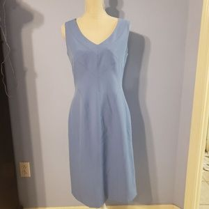 Benard Couture Size 10 Womens Dress